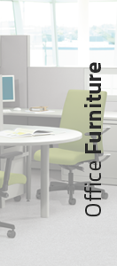 Home Product Categories Office Furniture